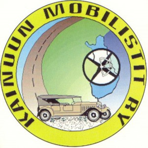 Kainuun Mobilistit ry