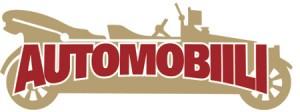 automobiili_logo
