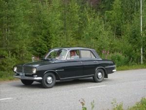 autot kuhmo 014