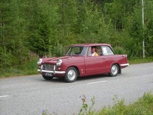 autot kuhmo 015