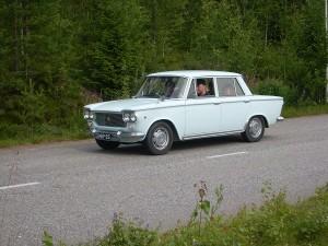 autot kuhmo 016