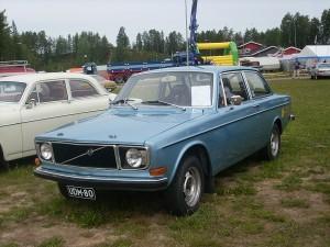 autot kuhmo 054