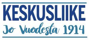 keskusliike_logo-2